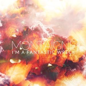 Montaigne-Im-A-Fantastic-Wreck