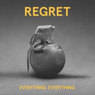 Regret_single_cover