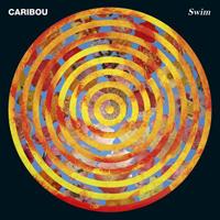 Caribou_-_Swim