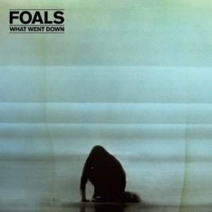 foals-whatwentdown-560x560-560x560-560x560
