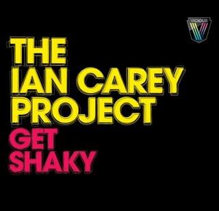 Ian_Carey_Get_Shaky