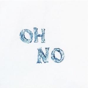 J&E+Oh+No