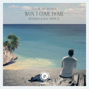Mennska-Mas-Tropical-Wont-Come-Home-New-Artwork-Final